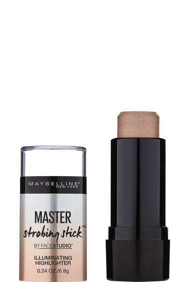 Master Strobing Stick Highlighter