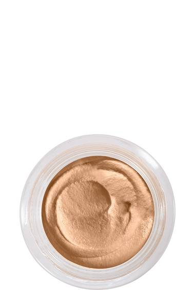 Dream Mat Mousse Make-Up