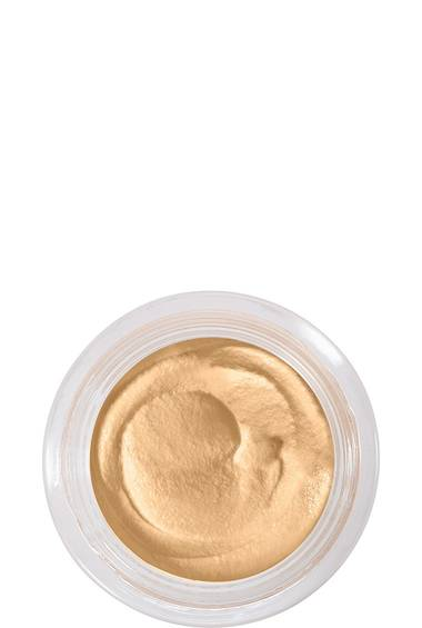 Dream Mat Mousse Make-Up Ivory Συσκευασία