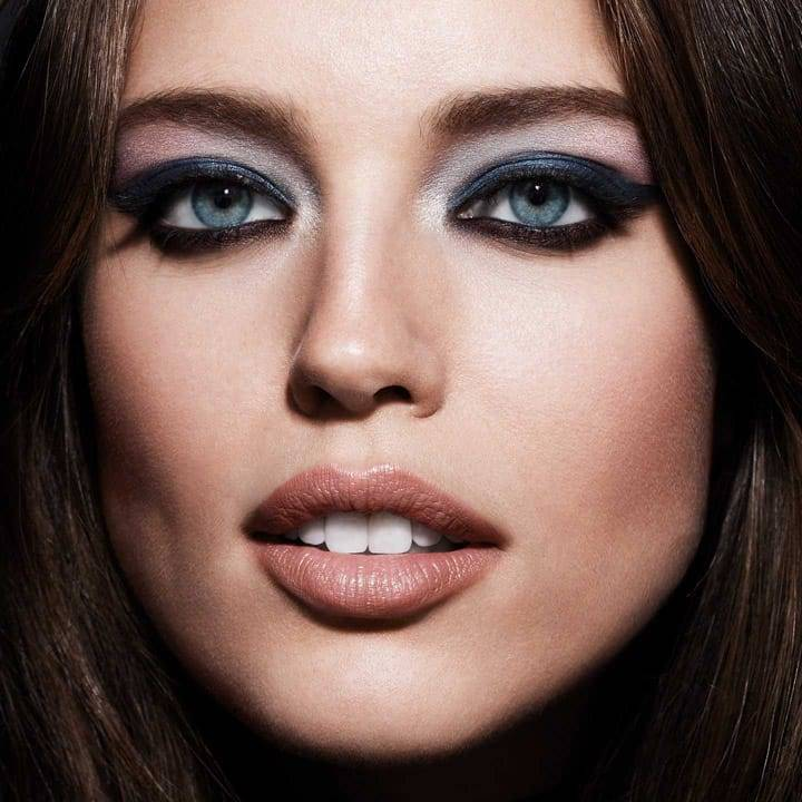 eye-shadow-rock-nudes-palette-emily-didonato-beautyimage-1x1