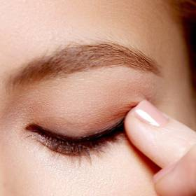 maybelline-get-the-look-tutorials-1x1