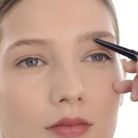 Maybelline-How-To-Fuller-Brows-Define-And-Fill-Duo-Video-1x1