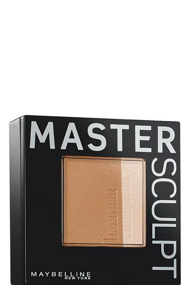 Master Sculpt Highlighter & Contouring